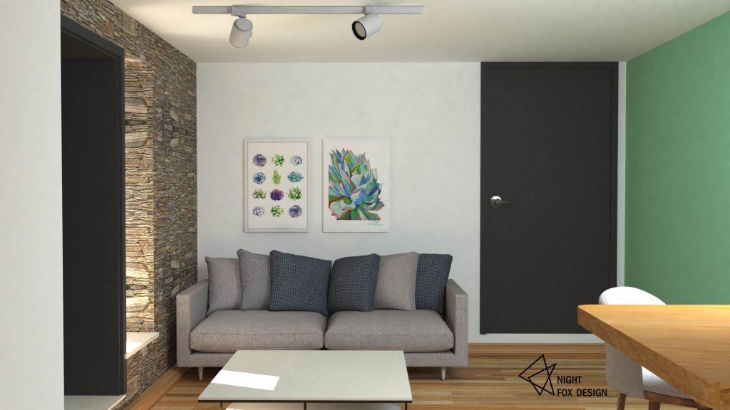interioren-dizayn-dnexna
