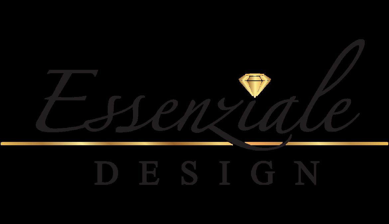 Essenziale-Design_Logo_Jan2018_zlatno2-500