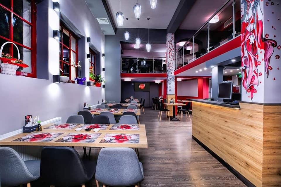 interioren-dizayn-sushi-bar-ikigay-pazardzhik-7