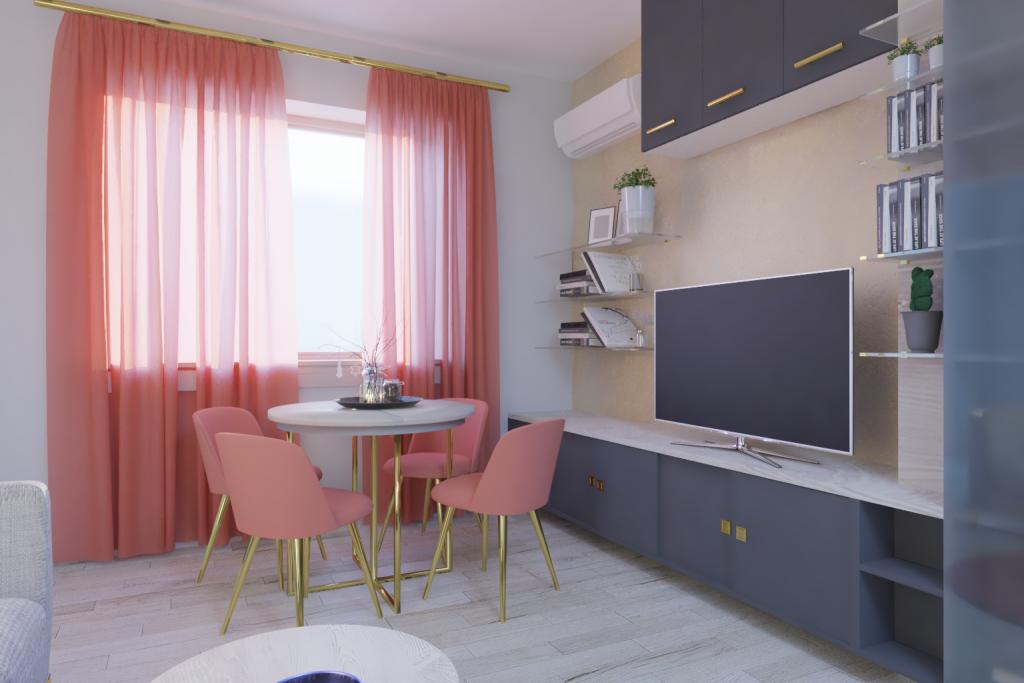 interioren-dizayn-malka-dnevna-sofia-2