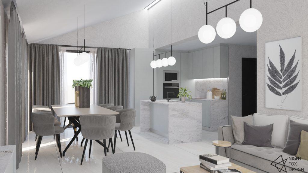 interioren-dizayn-minimalizam-v-byalo-1